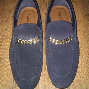 Royton Loafers